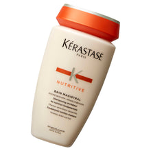 Load image into Gallery viewer, Kérastase Nutritive Bain Magistral 250ml