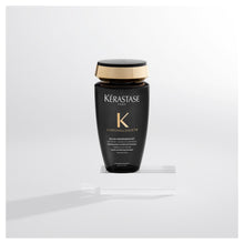 Load image into Gallery viewer, Kérastase Chronologiste Le Bain Revitalisant 250ml