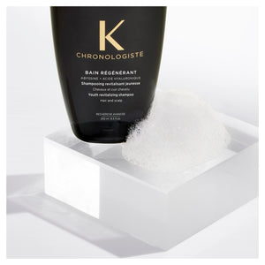 Kérastase Chronologiste Le Bain Revitalisant 250ml