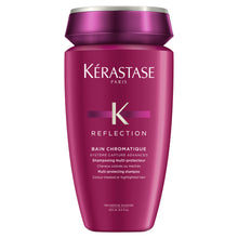 Load image into Gallery viewer, Kérastase Reflection Fondant Chromatique 200mL