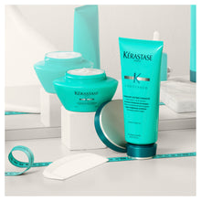 Load image into Gallery viewer, Kérastase Resistance Fondant Extentioniste 200ml