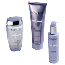 Load image into Gallery viewer, Kérastase Blond Absolu Bain Lumiere 250ml