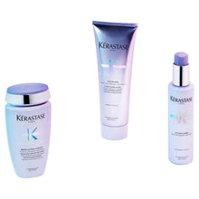 Load image into Gallery viewer, Kérastase Blond Absolu Bain Ultra Violet 250ml