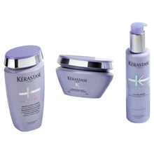 Load image into Gallery viewer, Kérastase Blond Absolu Cicaplasme 150ml