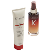 Load image into Gallery viewer, Kérastase Nutritive 8H Magic Night Serum 90ml