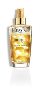 Kérastase Elixir Ultime Original Oil 100mL