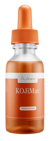 KOJi Max TM by Dark Parts Pure Kojic Acid Serum