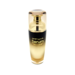 Renewal Face Serum 30ml