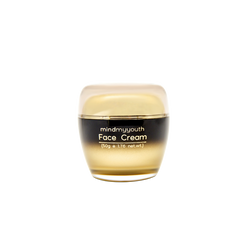 Regenerative Face Cream 50g