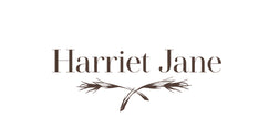 Harriet Jane Designs