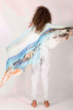 Load image into Gallery viewer, BAY OF FIRES CASHMERE & MODAL SCARF