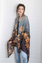Load image into Gallery viewer, RIVER REEDS CASHMERE & MODAL SCARF