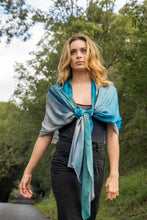 Load image into Gallery viewer, WHITEHAVEN CASHMERE & MODAL SCARF