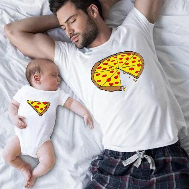 Image result for https://teepinch.com/collections/gifts-for-dad