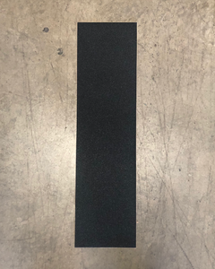 Blank Grip Tape Sheet