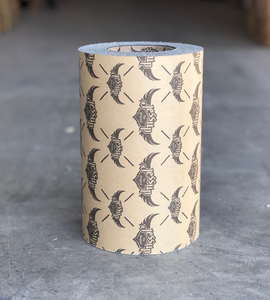 Jessup Grip Tape Roll