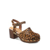 Betty | Leopard