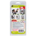 Precision 4 Picture Hanging Kit with Picturelock Technology