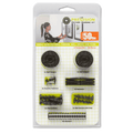 Precision 8 Picture Hanging Kit with Picturelock Technology