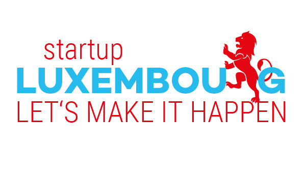 Startup Luxembourg