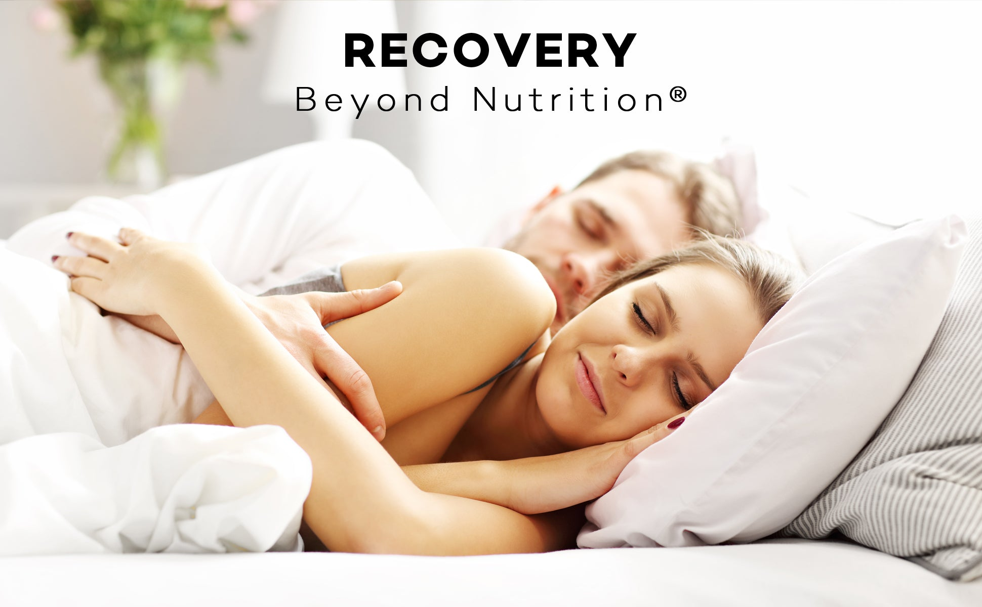 Beyond Recovery