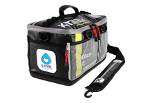 Load image into Gallery viewer, KitBrix Bag | Love Open Water branded insert