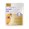 Anti-Aging Powerhouse Kit (6 Mask Bundle)