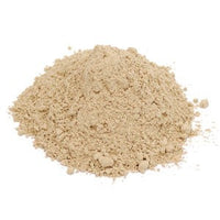 Cranesbill Root Powder Wildcrafted - Max Nature