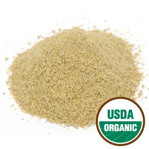 Organic Asafoetida Powder - Max Nature