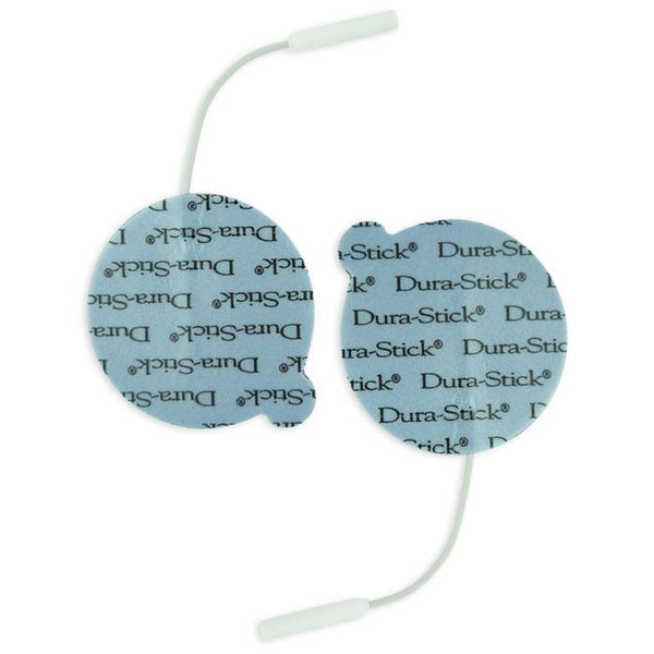 Dura-Sticks Self Adhesive Electrodes 2