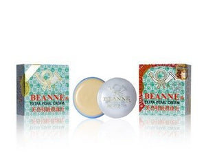 Beanne Extra Pearl Cream (Green) - Max Nature