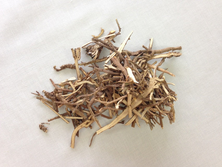 Chai Hu - Farmed Hare's Ear Root - Max Nature