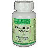 Eyesight Tonic - Max Nature