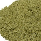 Passion Flower Leaf Powder - Max Nature