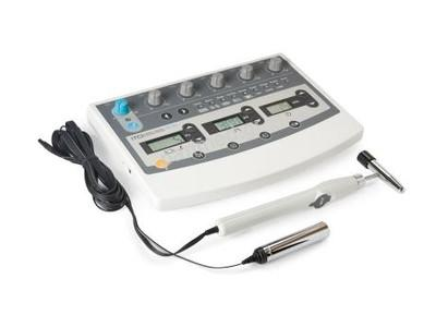 ITO ES-160 Japanese Electro-Acupuncture Device - Max Nature