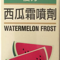 Watermelon Frost Spray - Max Nature