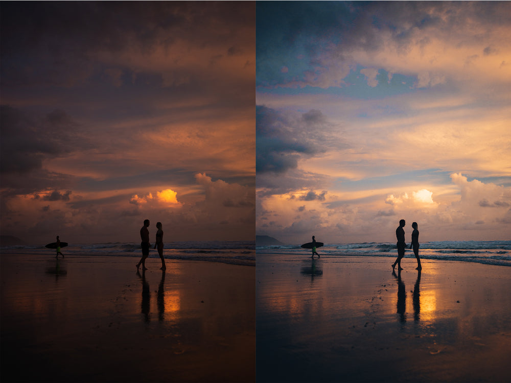 Load image into Gallery viewer, Bali Preset Pack