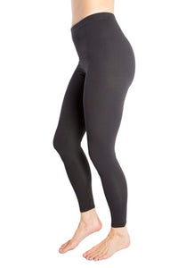 One Step Ahead Cotton Classic Legging