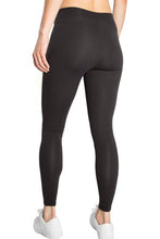 Load image into Gallery viewer, One Step Ahead Supplex Oasis Legging PLUS SIZE