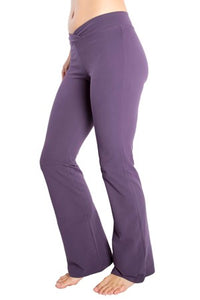 One Step Ahead Supplex Oasis Pant PLUS SIZE