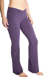 One Step Ahead Supplex Oasis Pant