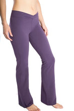 Load image into Gallery viewer, One Step Ahead Supplex Oasis Pant PLUS SIZE