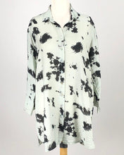 Load image into Gallery viewer, Cut Loose Inkblot Easy Shirt