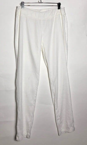 Cut Loose Slim Ankle Pant