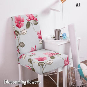 Decorative Chair Cover