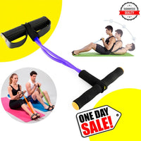 Waistline Shaper & Reducer For Men and Women