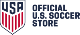 US Soccer store. Official Team Store of US Soccer.