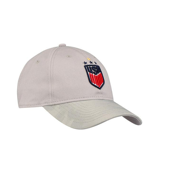 NEW ERA USA WNT 9TWENTY SHARP CAP