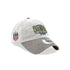 New Era USWNT 9Twenty 4-Star USA Champions Hat