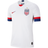 Men's Nike USWNT 4-Star Stadium Home Jersey